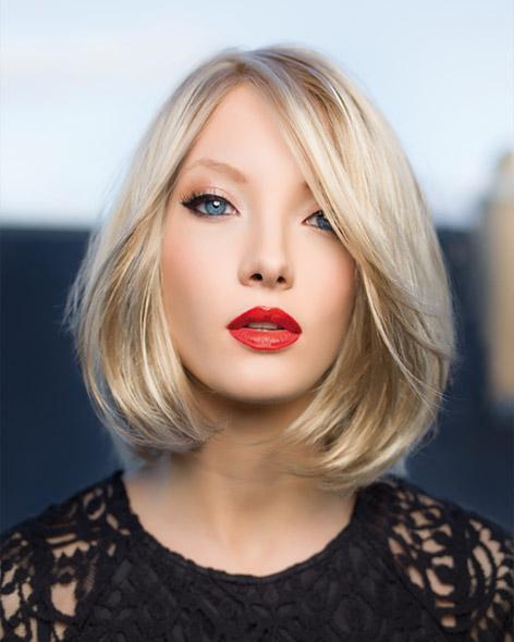 Photo Institut Hairfax Grenoble